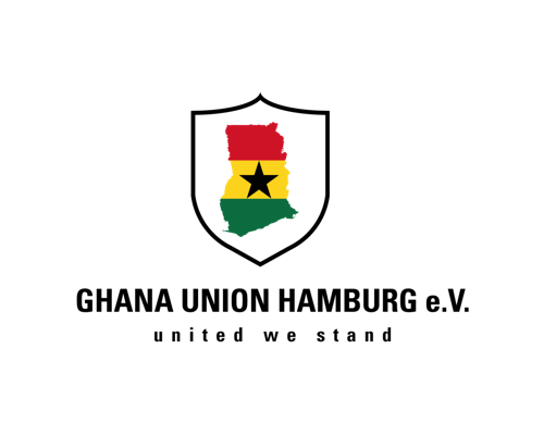 Ghana Union Germany e.V.